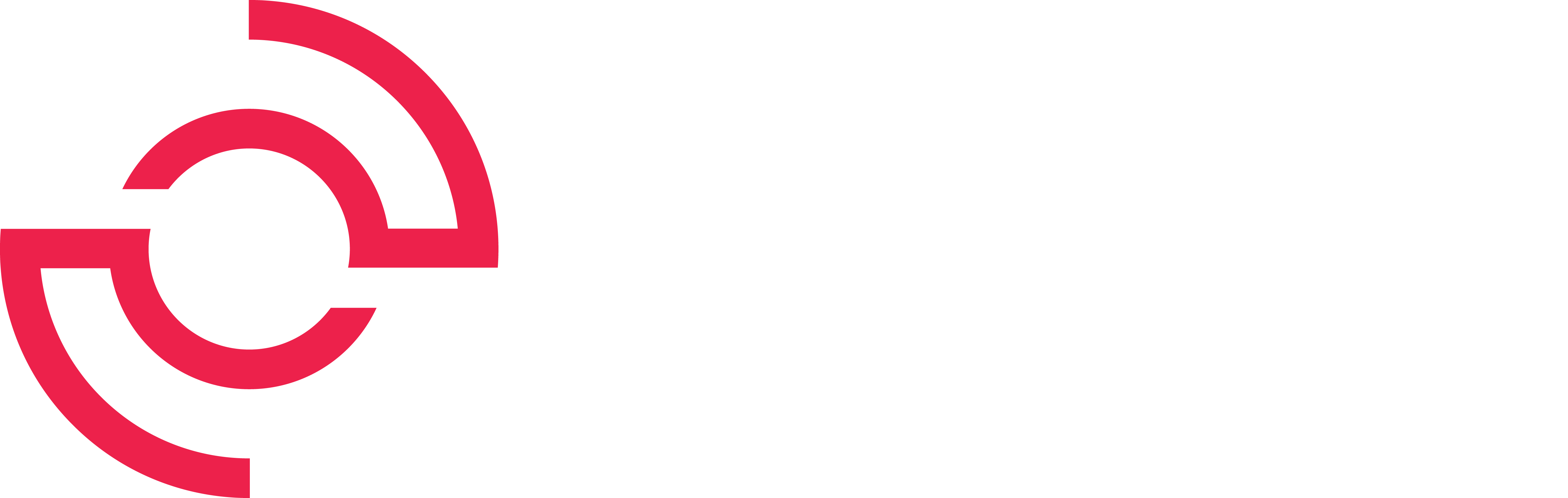 Rizse-Logo-Rev-RGB